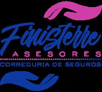 Finisterre Asesores - Correduría de Seguros en León